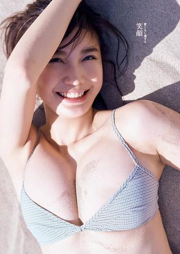 優香 画像55