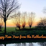 Happy New Year from the Netherlands!   0377 thumbnail