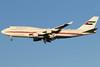 A6-MMM 28122017 (Tristar1011) Tags: egll lhr london heathrow unitedarabemirates dubaiairwing boeing 747400 b744 a6mmm