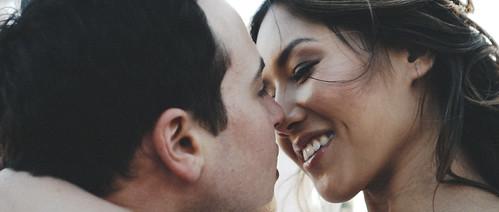 Wedding_video_Castello_la_leccia_destination_wedding_tuscany_chiant40