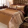 مفارش سرير تركية فاخرة للغاية (Arab.Lady) Tags: مفارش سرير تركية فاخرة للغاية