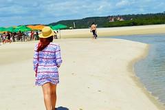 MACEIO 0066 (tinancv) Tags: maceio alagoas brach praia