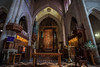 170304 St Peter's Cathedral 2276.jpg (David Greenwell) Tags: aphotoaday