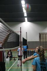 CMV toernooi  (15)