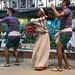 IMG_4799 Addis Abeba