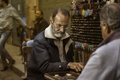 Backgammon in Cairo (Ahmed Nabiel) Tags: backgammon tawla explorer explore egypt d300 explor art creative urban architecture street yellow city nikon nikond300 nice light picture filter vintage lightroom history lighting photography photographer abstract award ancient downtown flickraward flickr flickrunitedaward flickrunitedwinner flash fine lovely lens locaion colors cairo classic