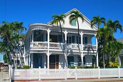 Key West (Florida) Trip 2017 0028Ri 4x6alt (edgarandron - Busy!) Tags: florida keys floridakeys keywest building buildings