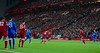 Philippe Coutinho in his final game as a Red, Liverpool v Leicester City, Premier League, 30 December 2017 (sbally1) Tags: philippecoutinho coutinho liverpool lfc liverpoolfc epl anfield fcbarcelona barcelona barça thereds football soccer fcb
