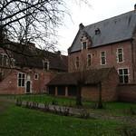 20171230 45 Leuven - Groot Begijnhof thumbnail
