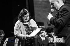 2017_01_07 Nieuwjaarsconcert St Antonius NJC_2972-Johan Horst-WEB