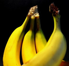 _do you like, what I like ? (SpitMcGee) Tags: bananen gelb yellow gesund healthy obst fruit stillleben stilllife spitmcgee explore 418