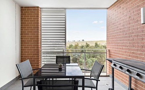 513/21 Hill Road, Wentworth Point NSW