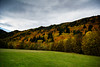 Arrowtown (Michael.John1) Tags: nikon d7100 tokina new zealand nz south island travel camper arrowtown campervan holiday