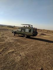 2017-12-28 17.28.38 (dcwpugh) Tags: travel nairobi kenya safari nairobinationalpark