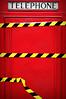 senza campo (Rino Alessandrini) Tags: red england sign uk londonengland backgrounds outdoors urbanscene old warningsign yellow architecture colorimage street oldfashioned rosso inghilterra segno regnounito londra sfondi ambientazioneesterna scenaurbana vecchio giallo strada vecchiostile redtelephonebox