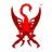 Saber-Scorpion