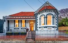 283 Addison Road, Petersham NSW