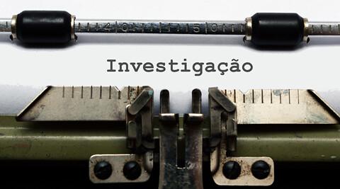 investigac3a7c3a3o