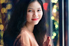 Jun (Sài gòn-01665 374 974) Tags: snor sony photography photographer flickr digital new featured light art life colorful colour colours photoshop blend asia camera sweet lens artist amazing bokeh dof depthoffield blur 135mm portrait beauty pretty people woman girl lady person