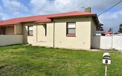 7 Giddings Street, Millicent SA