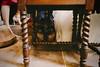 er will (Yuliya Bahr) Tags: hochzeit wedding groom shoes detail weddingdetail hochzeitsreportage hidden church ceremony marriage lookdown hochzeitsfotografberlin hochzeitsfotograffrankfurt hochzeitsfotografwiesbaden hochzeitsfotografportugal deutschsprachigerfotografportugal type message