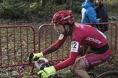 Scheldecross 2017 124 (hans905) Tags: canoneos7d cyclocross cross cx scheldecross mud nomudnoglory veldrijden veldrit wielrennen wielrenner wielrenster womenscycling
