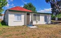 9 Stinson St, Blayney NSW