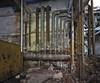 Kurbad (4) (david_drei) Tags: abandoned heizungsanlage lostplace lost verfallen pipe pipes sachsen