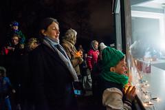 20141221-Kerst-Julianapark-ap-roukema_IHI7938 (kerstinhetjulianapark) Tags: kerstinhetjulianapark julianapark utrecht zuilen kerst