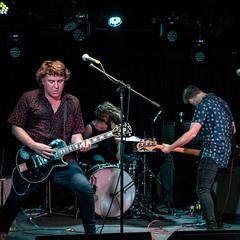 Awesome Band-James McCann & The New Vindictive's (jdstrobist) Tags: chris curtinhotel hardrock jamesmvcann
