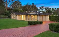 34 Saddington Street, Turramurra NSW