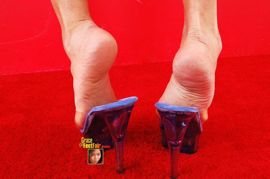 The Worlds Most Recently Posted Photos Of Feet And -6278