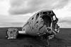 Douglas C-117 R4D-8 Super DC-3, US Navy, 17171 (RomainC31) Tags: 17171 c117 dc3 douglas iceland islande navy r4d8 us