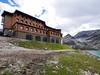 Wanderurlaub auf der Rudolfshütte (gernotp) Tags: berg ort rudolfshütte salzburg see stausee urlaub uttendorf wandern wanderurlaub weissee grl5al grv4al österreich