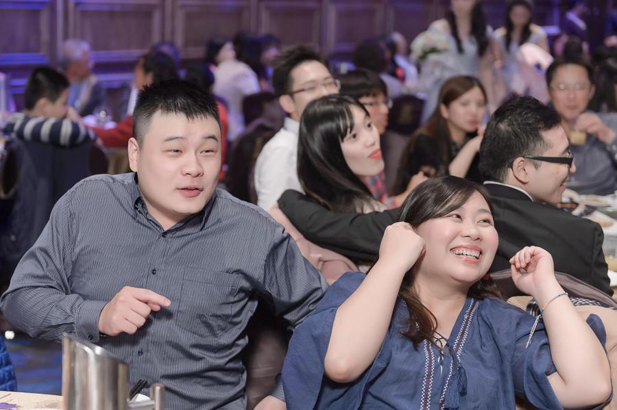 24499884677 70643d7264 o [彰化婚攝]J&Y/皇潮鼎宴禮宴會館