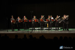Nineties Trombone Ensemble 2017-13