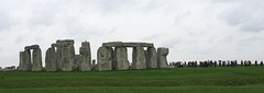 La procession (frclicclac) Tags: paysage angleterre landscape paysdegalles wales stonehenge