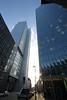 Frankfurt0306 (schulzharri) Tags: downtown city stadt skyscraper hochhaus wolkenkratzer frankfurt deutschland hessen
