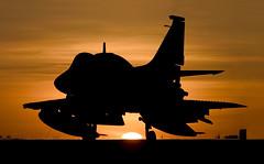 A-4 D39 CRW_5082 FL (Chris Lofting) Tags: a4 a4ar natal cruzex skyhawk argentineairforce