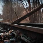 railway poller thumbnail