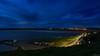 HAPPY NEW YEAR! from Cruden Bay/Port Errol (john&mairi) Tags: cruden bay port errol night beach aberdeenshire hogmanay 2018
