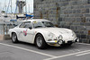 Alpine Renault A110 1600S (Maurizio Boi) Tags: alpinerenault alpine renault a110 pontedecimogiovi car auto voiture automobile coche old oldtimer classic vintage vecchio antique voituresanciennes worldcars