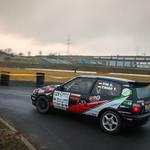"Szilveszter Rallye 2017 <a style=""margin-left:10px; font-size:0.8em;"" href=""http://www.flickr.com/photos/90716636@N05/24604250937/"" target=""_blank"">@flickr</a>"