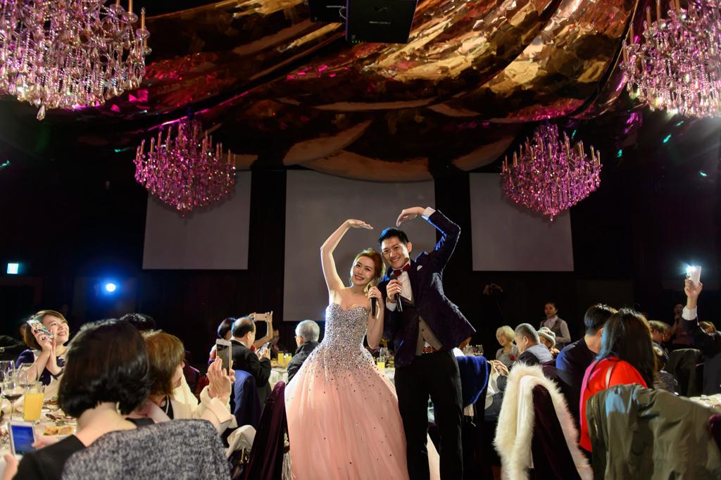 婚攝小勇, 小寶團隊, 台北婚攝, 君品, 君品婚宴, 君品推薦, 君品婚攝, Anna Yan Makeup studio, JENNY CHOU Wedding Gown, 78th studio ,wedding day-102
