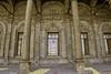 Deteriorates quickly (T Ξ Ξ J Ξ) Tags: egypt cairo fujifilm xt20 teeje fujinon1655mmf28 citadel old town salahaldin medieval mokattam muhammadali unesco