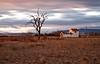 Luz de Ocaso (explore 239) (pascual 53) Tags: casa ocaso luz canon eso1dmarkiii xabi 50mm navarra albol