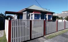 20 Burnett Street, Mayfield NSW