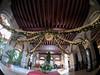 IMG_20180107_105757.jpg (imfaral) Tags: biltmore christmas