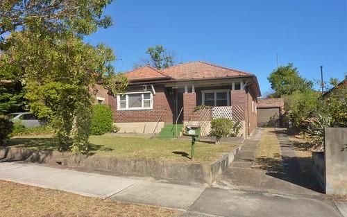 25 George Street, Penshurst NSW