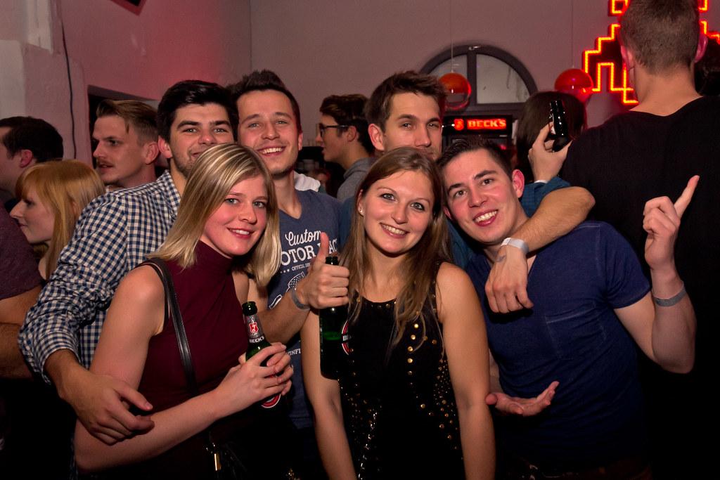 Konstanz single party